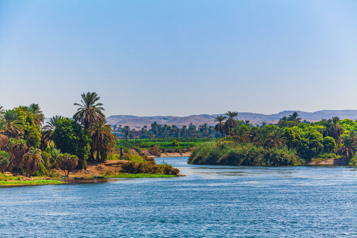 Travel Visas To Egypt For Us Citizens